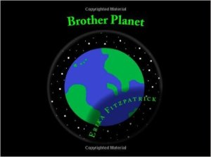 brother-planet-cover