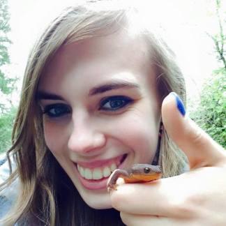 lizard-me